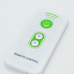 【Amiccom A8106 RF 無線調光】 RF 通訊實作(中)