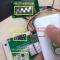 【Amiccom A8106 RF 無線調光】  RF 通訊實作(上)