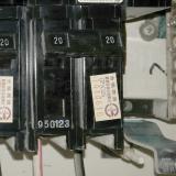 【實作實驗室】認識跳電安全機制