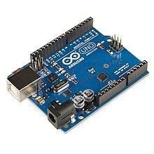 220px-Arduino_Uno_-_R3