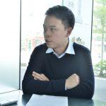 uHoo 空氣檢測器行銷全球 嚴選台灣製造
