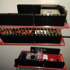 MTDuino Sensor Kit