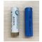 【Maker電子學】可充電式鋰電池的原理與應用