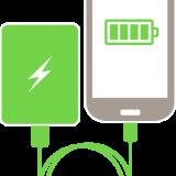 【Maker電子學】可充電式鋰電池的充電與管理