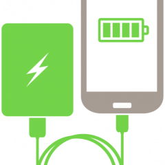 belkin-portable-charging-illustration