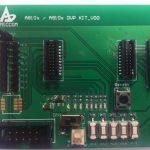 【Amiccom A8106 RF 無線調光】 RF 通訊實作(下)