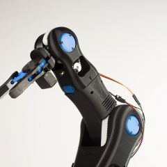 moveo robot arm-1
