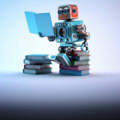 大朋友如何學習做機器人(阿里哥)-1.png
