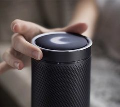 144448-smart-home-news-microsoft-working-on-own-cortana-smart-speaker-to-rival-amazon-google-and-apple-image1-b906rhnesh