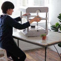 【創業故事】FORMART掀起書桌創業新革命 ─ 邁雅創辦人史承彥