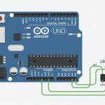 【Maker電子學】溫度測量 IC 的原理與應用