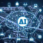 AI來襲!三分鐘看懂人工智慧