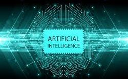 【AI_Column】從 AIGO 業界出題內容看台灣 AI 如何落地