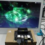 NVIDIA Jetson Nano 實際使用:從入手到安裝系統、開機與遠端連線