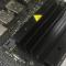 Nvidia Jetson Nano 初體驗:安裝與測試