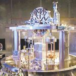 【實作實驗室】公斤原器將退休!改由普朗克常數重新定義