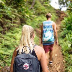 hike-863454_1280