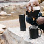 【Maker加點】品味生活!手沖咖啡器具再升級