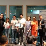 【活動報導】Sigfox Hacking House成果展,四團隊展現IoT創新應用