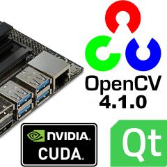 Nano_OpenCV_Cuda_0222