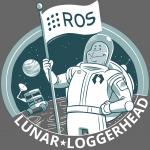 【CAVEDU講堂】ROS for Windows 安裝流程