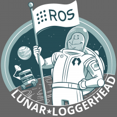 ROS_Lunar_Loggerhead