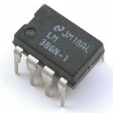 【Maker電子學】小型喇叭的放大電路設計