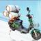 【品牌故事】打造電池共享平台藍圖 — 合谷新能源
