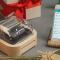 【創業故事】Muro Box智慧播放美好回憶,改變音樂盒兩百年設計