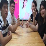 【品牌故事】puff.打造跨品牌平台,助台灣電商入境泰國