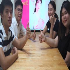 【品牌故事】puff.打造跨品牌平台 助台灣電商入境泰國