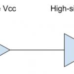 【Maker電子學】邏輯準位轉換電路的設計