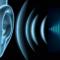 【實作實驗室】認識音響與工程上常見的計量單位 — dB 分貝