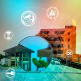 【Smart Home Review#7】室內設計師推動居家設計智慧化