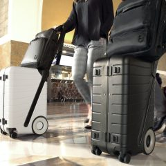 thesix_push_configuration_carry_on_luggage_01