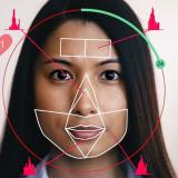 【Maker加點】利用創新科技輕鬆檢測健康狀態
