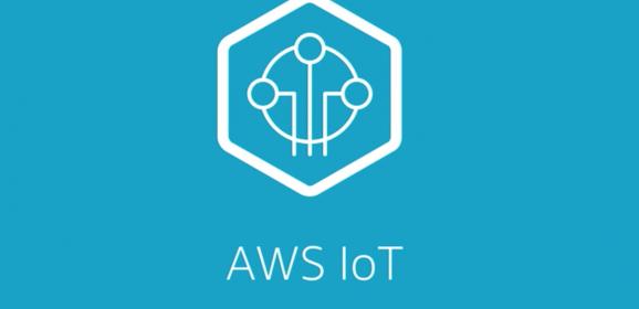 Amazon物聯網硬體認證(DQP)成效觀察