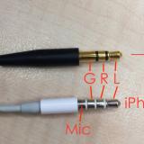 【Maker電子學】聲音訊號與接頭解密