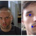 【人臉辨識】使用OpenVINO預訓練模型進行人臉辨識