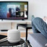 【Smart Home Review#8】智慧音箱有哪些有趣的應用服務?
