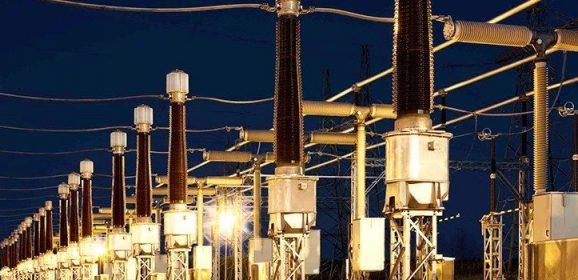 【實作實驗室】高壓電危險!吊車作業該如何避免觸電