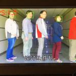 【影像處理】如何加快OpenCV臉部偵測的速度