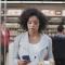 無人商店的科技感,將衝擊傳統零售業的人情味?