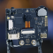 【CAVEDU講堂】AI影像辨識福音 – 含螢幕的鏡頭模組 HuskyLens