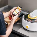 【Maker加點】智慧廚房小物 提升居家生活品質