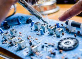 【Maker 電子學】漫談交換式電源的原理與設計—PART 7