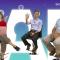 【活動報導】AIGO直播 颱風夜暢談人工智慧