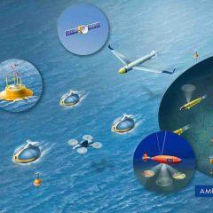 AMOS Project3_web
