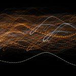 【實作實驗室】供電的單相與三相  相位的領先與落後