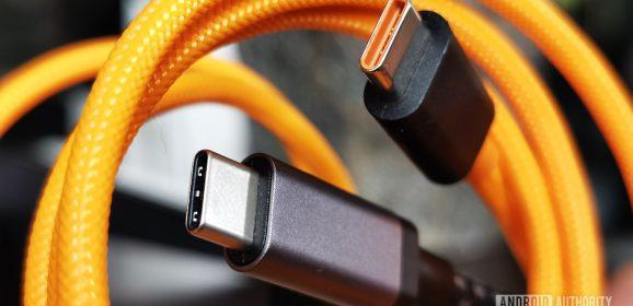 【Maker該知道】你的作品需要何種USB供電規格?